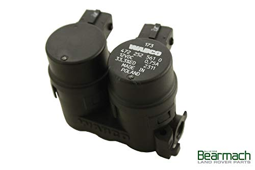 WABCO - Air Suspension Valve Block Part# ANR4869 for sale  Delivered anywhere in USA