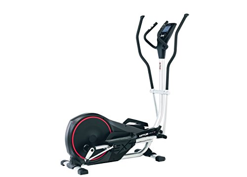 KETTLER UNIX EX Elliptical Cross Trainer
