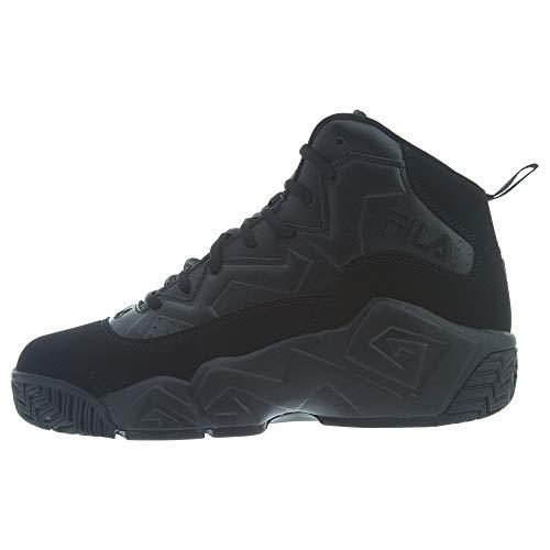 Fila Men's Mb Sneaker
