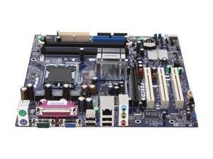 FOXCONN 915M12-GL-6LS SOUND DRIVER PC