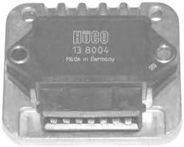 H/ÜCO 138004 Z/ündmodul