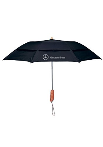 genuine-mercedes-lifestyle-collection-auto-open-vented-umbrella