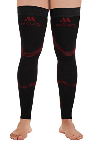 Buy thigh compression sleeve