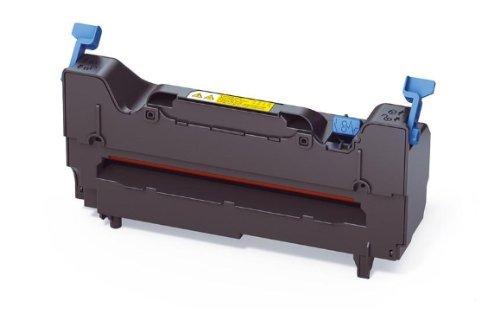 OKI MC 760 dn (45380003) - original - Fuser kit: Amazon.es ...