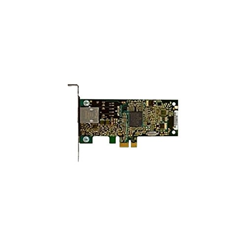 DELL 540-11366 Adaptador y Tarjeta de Red Ethernet 1000 Mbit ...