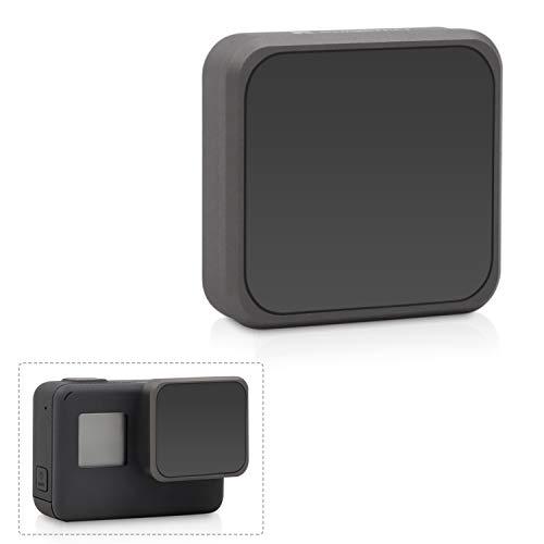 Water Repellent Camera Housing - 6
