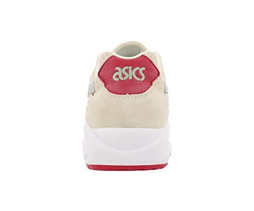 ASICS Gel-Diablo Mens Shoes 4
