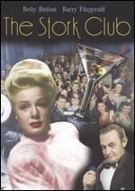 The Stork Club - Www Com Outlet Usa
