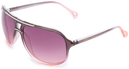union-bay-u194-aviator-sunglassesgrey-coral63-mm