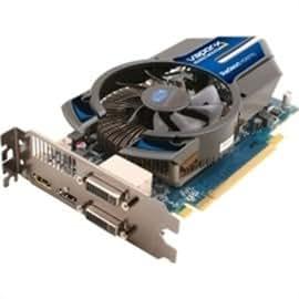 Sapphire Video Card 11196-07-40G FLEX HD 7950 OC 3GB DDR5 384Bit PCI Express DVI/HDMI/2xMini-DisplayPort Retail