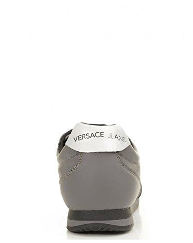 Versace Jeans Linea Running Dis A1 Coated E0YQBSA1800, Deportivas