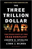 img - for The Three Trillion Dollar War Publisher: W. W. Norton & Company book / textbook / text book