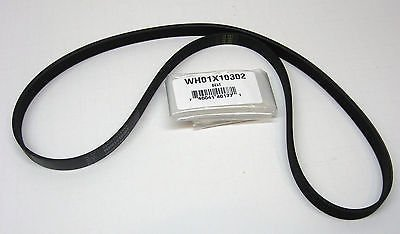 WH01X10302 Washing Machine Belt For GE Replaces These Other