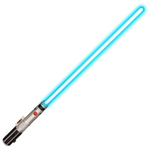 Star Wars - Lightsaber / Level 3 Ultimate FX - Anakin Skywalker - The Ultimate Lightsaber