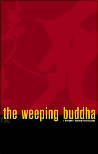 Buddhism Download Your Free Book Now
