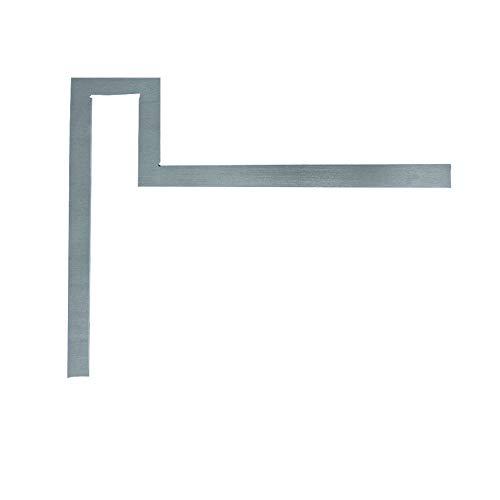 HELIOS-PREISSER Anschlagwinkel rostfrei 150 x 100 mm DIN 875//1