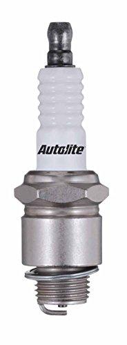 autolite-295-copper-non-resistor-spark-plug