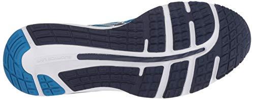 ASICS Men's Gel-Cumulus 20 Running Shoes 4