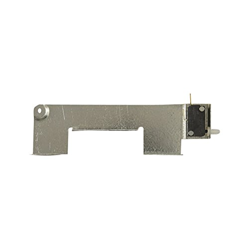 S97011238 Kenmore Range Hood Switch