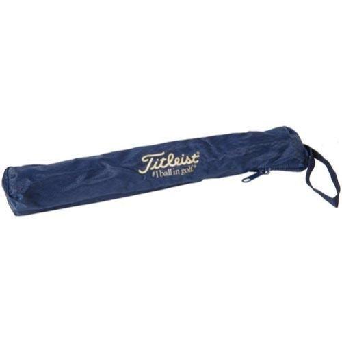 Collapsible Golf Bag - 9