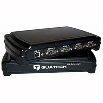 QSU2-100 TREIBER WINDOWS XP