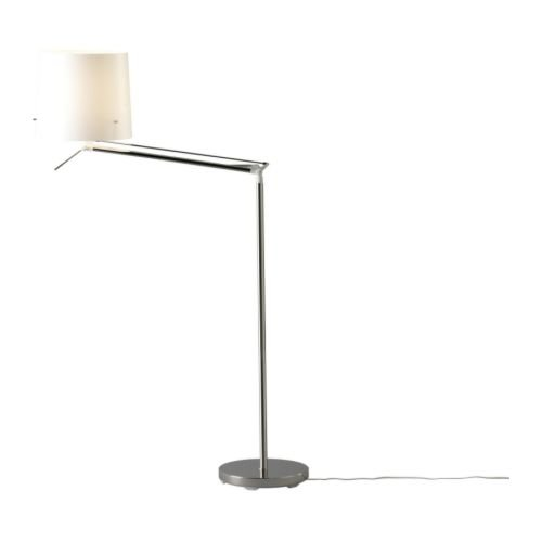 The Best Ikea Adjustable Floor Lamp Of 2019 Top 10 Best