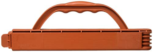 Mini Grip Bag (Handy Camel Mini Bag Clip, Red)