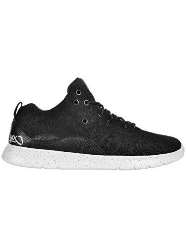 Herren Sneaker K1X RS 93 Sneakers