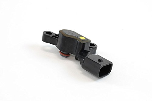 Mazda Throttle Sensor NEW OWM 2010-2013 Mazda 3 - LF8J-18-9B1 -