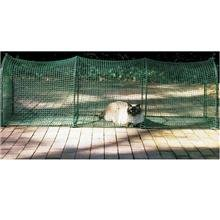 Kittywalk Deck And Patio, My Pet Supplies