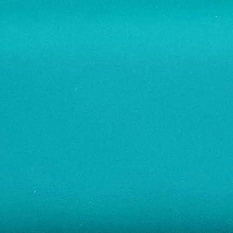 Paño billar profesional ship forrado verde 3. 5 metros americano: Amazon.es: Deportes y aire libre