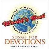 Songs for Devotion