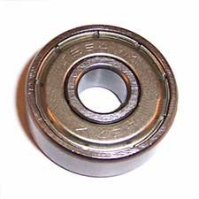 Robert Bosch Corp 1900905018 Ball Bearing