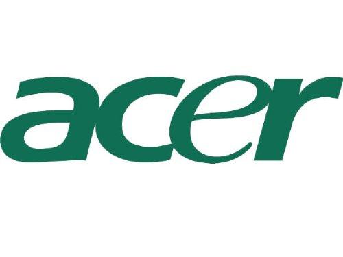 UPC 099802060428, Acer CRW 520 - CD-RW drive - IDE ( 91.41H37.007 )