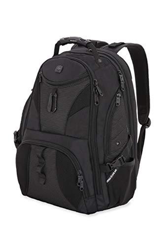 SwissGear Travel Gear 1900 Scansmart TSA Laptop Backpack - 19'