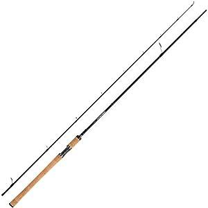 Spinning Fishing Rod SHIMANO SpeedMaster DX, , 2 Sections