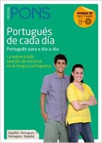 Descargar Torrent De Portugués De Cada Día Cdmp3, Nueva Edición Gratis Formato Epub