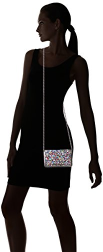 Betsey Betsey Multi Johnson womens Johnson Candy Rock womens Rock Candy Multi XvwXxg7