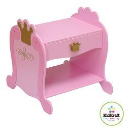 KidKraft-76124-Princess Toddler Table