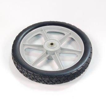 MTD 734-1861 Wheel Asm 14X2 Li