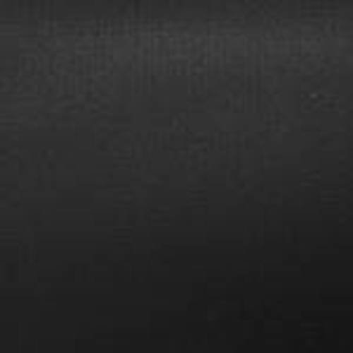 Savage Infinity Vinyl Studio Background 8' x 10' Matte Black V200810 by Savage