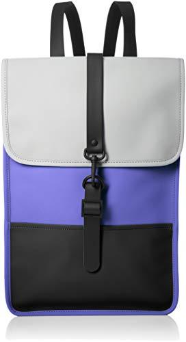 Rains Mini Womens Backpack Multi