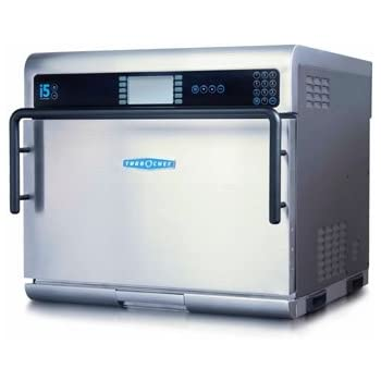 Amazon.com: new-turbochef Sota Microondas Horno de ...