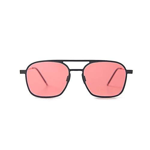 ultraligeras de simples Gafas con de NIFG estilo polarizadas Gafas sol ligeras sol zI44nqwXf5