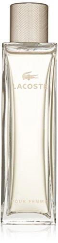 Lacoste Pour Femme (Product)