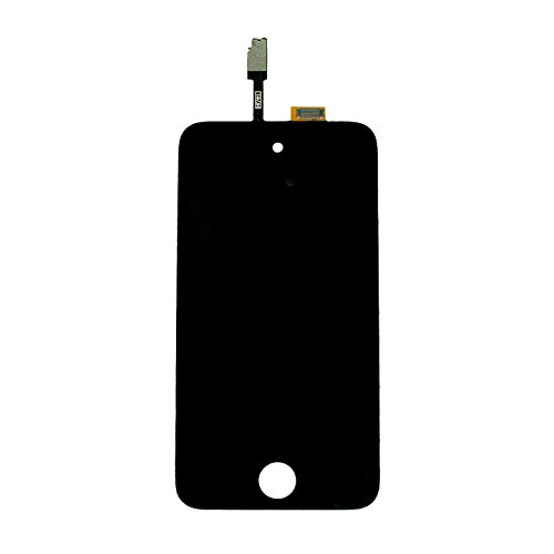 LCD Digitizer Touch Screen Display for iPod Touch 4th Gen...