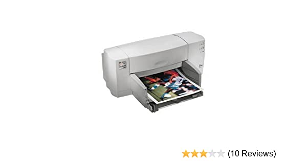 HP OFFICEJET 712C WINDOWS 10 DOWNLOAD DRIVER
