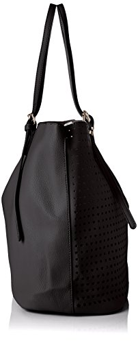David Women's Jones Jones Black Cm3785 Black David Cm3785 Bag rnBx1trPw