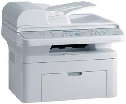 Samsung SCX 4521 F multifunción (T A004 – Telefax/fotocopiadora ...