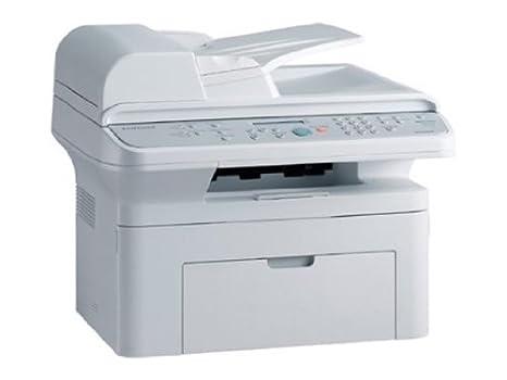 Samsung SCX 4521 F multifunción (T A004 - Telefax/fotocopiadora ...